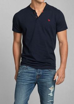 805be5fa 615 Best Abercrombie and Fitch images | Man fashion, Menswear ...