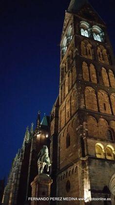Bremen, Alemania    (Photo - Date: 10-08-2016  /  Time:21:57:53)