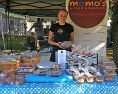 GREAT bakery in Sandwich, MA--Welcome to Momo's Food Emporium - Sandwiches, Soups, Gourmet Coffee, Espresso & Lattes, Take-Home Cuisine and more!
