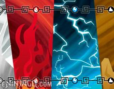 Tournament of Elements Lego Ninjago, Ninjago Games, Play Online, Online Games, Cool Tumblr, Songs, Ninjago Online, Create, Games