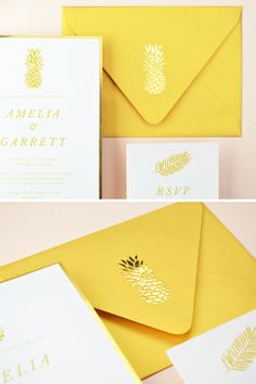 Create your own elegant DIY wedding invitations using laser cut envelopes from Cards and Pockets. Mix and match with solid, metallic, mirror, or glitter paper liners for beautiful wedding envelopes. Shop all designs, from floral to lace at: cardsandpockets.com/lasercutenvelopes   {Sponsored}  #weddinginvitations #DIY #lasercutweddinginvitations