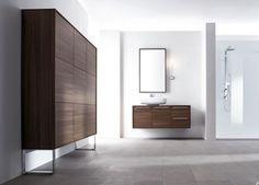 Bathroom, Mastella Design