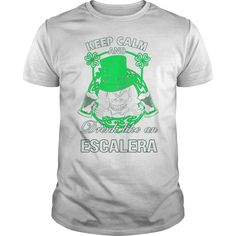 Keep Calm And Drink Like A escalera Irish T-shirt #gift #ideas #Popular #Everything #Videos #Shop #Animals #pets #Architecture #Art #Cars #motorcycles #Celebrities #DIY #crafts #Design #Education #Entertainment #Food #drink #Gardening #Geek #Hair #beauty #Health #fitness #History #Holidays #events #Home decor #Humor #Illustrations #posters #Kids #parenting #Men #Outdoors #Photography #Products #Quotes #Science #nature #Sports #Tattoos #Technology #Travel #Weddings #Women