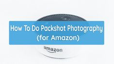 If you are selling products online, packshot photography is crucial. Read our guide on How To Do Packshot Photography (for Amazon) and boost your sales today. How To Do Packshot Photography (for Amazon) Sales Today, Selling Online, Dots, Amazon, Blog, Photography, Things To Sell, Products, Stitches