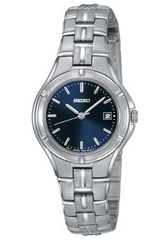 Seiko Womens SXDA89 Sporty Dress Watch Price check Go to amazon storeReviews Read Reviews to amazon storeSeiko Women s SXDA89 Sporty Dress Watch 250 00 87 47 3 Eligible for FREE Super Saver Shipping See Visually Similar Items