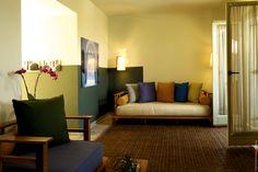 Junior suite Sofa, Couch, Furniture, Home Decor, Settee, Settee, Decoration Home, Room Decor, Home Furnishings