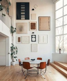 simply chic interiors / sfgirlbybay
