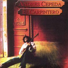 """""""Mi Inspiración"""" - Andrés Cepeda #ColombiaSinbru #ColombianMusic"""