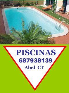 Los Alcázares Murcia  Construcción de piscinas en los Alcazares