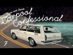 Tegan and Sara's Carpool Confessional: Episode 7