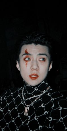 Chanbaek, Kaisoo, Baekhyun, Exo Kai, K Pop, Sehun Cute, Exo Album, Lord, Celebrities