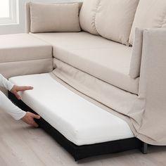 Sectional Covers, Sleeper Sectional, Corner Sectional, Corner Sofa, Small Sectional Sofa, Small Sectional Sleeper Sofa, Modern Sleeper Sofa, Best Sleeper Sofa, Sleeper Chair