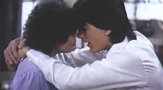 1000+ images about - JoaNie LoVes ChaChI - on Pinterest ...
