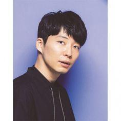 TVガイドPERSON VOL.60 TOKYO NEWS マガジン&ムック