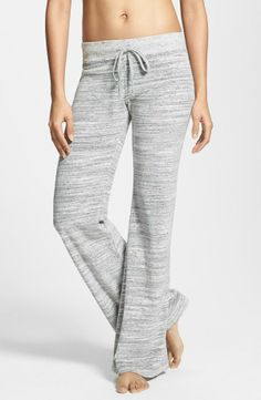 these are looking super comfy!