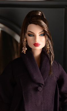Most Desired Eugenia | Flickr - Photo Sharing!