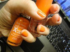 orange)http://innpoison.blogspot.com/