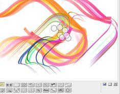 Bomomo Digital Media, Digital Art, Art Therapy, Apps, Technology, Tech, Tecnologia, App, Appliques