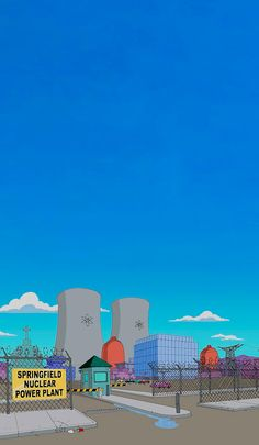 Simpson Wallpaper Iphone, Funny Iphone Wallpaper, Mood Wallpaper, Iphone Background Wallpaper, Cellphone Wallpaper, Cartoon Wallpaper, Drawing Flames, Rome Streets, Simpsons Art
