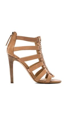 Love these summer sandals! Click on any of the pictures to be taken to the site for more information! JavaScript is currently disabled in this browser. Reactivate it to view this content. This post contains affiliate links Princess Pinky Girl TV