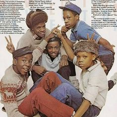 Who wore their hat better? I'm going with Ricky! Rap Music, Soul Music, Ricky Bell New Edition, Ralph Tresvant, Ghetto Fabulous, 90s Throwback, Black Celebrities, Celebs, Old School Music