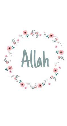 40 Islamic Quotes about Sadness & How Islam Deals with Sadness Quran Wallpaper, Islamic Quotes Wallpaper, Whatsapp Wallpaper, Islamic Wallpaper Iphone, Islam Beliefs, Allah Islam, Islam Quran, Islam Religion, Learn Quran