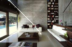 Lighting Living Room.