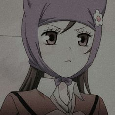 Kamisama Kiss, Tomoe, Nanami, Best Profile Pictures, Best Icons, Anime Profile, Icon Collection, Little Flowers, Cute Icons