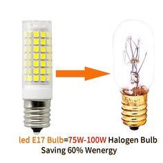 5 x 1.5W  G4  AC 12V Warm White Bi-Pin LED Capsule Light Bulb Lamp Job Lot UK