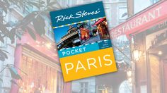 @r2804g  - this itinerary planner would be great for us to follow Cms-rr-bk-rs-pkt-par