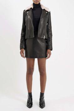 Toscana Collar Biker Jacket by Boutique http://us.topshop.com/en/tsus/product/clothing-70483/boutique-70495/toscana-collar-biker-jacket-by-boutique-4736781?bi=0&ps=20?cmpid=soc_d_pin_wk3_us_toscanajacket