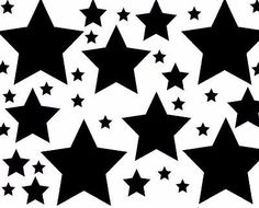 182 star stickers | 22 #colours | home wall car #children's kids #craft penpal | ,  View more on the LINK: 	http://www.zeppy.io/product/gb/2/261334736559/
