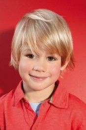 The Most Common Options for Boys Haircuts : Comfortable Little Boy Haircuts Hipsterwall Boy Haircuts Long, Little Boy Hairstyles, Toddler Boy Haircuts, Hairstyles Haircuts, Straight Hairstyles, Trendy Hairstyles, Toddler Hairstyles, Long Hair Cuts, Long Hair Styles