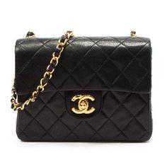 effd189d7521 37 Best purses images