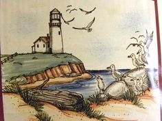 Driftwood. Sells for 11.99. . Retired Art  Impressions Other items in examples sold separately Pat's Rubber Stamps & Scrapbooks. Call me 423-357-4334 or email me patbubstilwell@gmail.com with orders Free shipping with 35.00 or more on phone call order or email orders. We can send an invoice through pay pal and we don't need your account Number