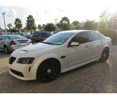 Pontiac G8 - next car? im thinkin!!!! i REEEALLY want!!!!!!!!!!!!!!!!!!!!!!!!!!!