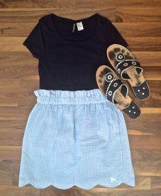 #skirt #dress ❤️❤️❤️