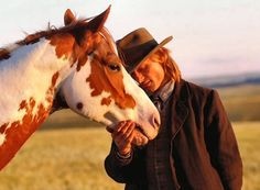 Friday Flicks: Why Viggo Mortensen may be the hottest actor ever « HORSE NATION