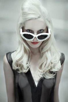 cool #sunglasses