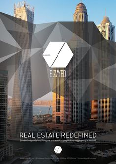 Invest in dubai - worth investing properties, such as Motor City Apartment, Green Community Villa, Jumierah Islands Villa, and Emirates Hills Villa.  visit  - http://www.ezayedrealestate.com/blog/invest-dubai/