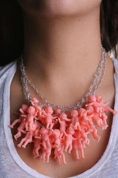 http://little-lucia.com/  This necklace creeps me out!