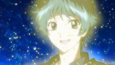 Ixion Saga DT Episode #25 Anime Review