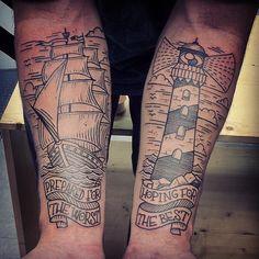 « #ltwtattoo @ltwtattoo This week , Barcelona Tattoo Convention. »