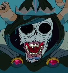 http://vignette2.wikia.nocookie.net/adventuretimewithfinnandjake/images/a/ae/S2e24_the_lich_in_lake.png/revision/latest?cb=20120506193611