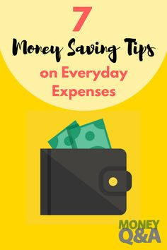 In a world where inflation is forever on the rise, everyone is looking for quick tips to save money. These curated money saving tips will ensure you save money on your everyday expenses for things that matter the most to you. Ways To Save Money, Money Tips, Money Saving Tips, Saving Ideas, Savings Planner, Budget Planner, Money Saving Challenge, Investing Money, Frugal Tips