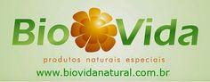 BioVida Natural