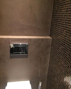 Luxury walls #concrete #bathroom #luxury #luxurylifestyle #luxuryhomes #luxuryinteriors #design #novacolor #thankyou #architecture #interiordesign #interior #amsterdam #haarlem #holland