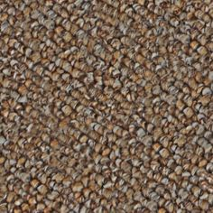 TrafficMASTER Vacation Day - Color Cabana 12 ft. Carpet-for the Screened Porch - The Home Depot