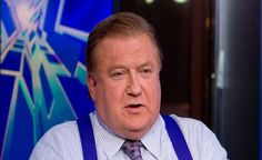 Bob Beckel Threatens To Beat Up Reporter Jason Mattera