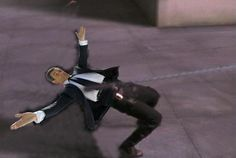 """Nicolas """"NEO"""" Sarkozy è l'eletto"""